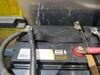 34277606 - AGM Solar Battery Go Power Battery