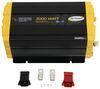 34278157 - 12V Go Power Pure Sine Wave Inverter