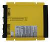 34279458 - 12V Go Power RV Inverters