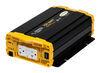 go power rv inverters pure sine wave inverter function only industrial - gfci 700 watt 24v