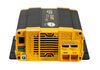 go power rv inverters industrial duty - medium loads inverter function only 34279947