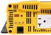 Go Power 2000 Watts RV Inverters - 34279952