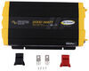 Go Power Pure Sine Wave Inverter - 34279952