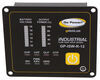 Go Power RV Inverters - 34279999