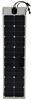 34280125 - Expansion Kit Go Power RV Solar Panels