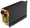 Go Power Heavy-Duty Modified Sine Wave Inverter - 1,000 Watts - 12V Heavy Duty - Small Loads 34280176