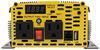 RV Inverters 34280176 - Heavy Duty - Small Loads - Go Power