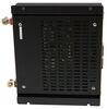 Go Power Modified Sine Wave Inverter - 34280177