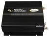 RV Inverters 34280178 - Inverter/Backup Power Functions - Go Power