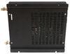 34280178 - Heavy Duty - Large Loads Go Power RV Inverters