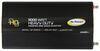 34280179 - Heavy Duty - Large Loads Go Power RV Inverters