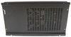 Go Power Modified Sine Wave Inverter - 34280179