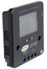 go power accessories and parts solar controller