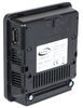 go power accessories and parts solar controller 34280503