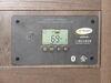 34282181 - Rigid Panels Go Power RV Solar Panels on 2018 Jayco Greyhawk Motorhome