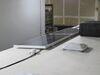 RV Solar Panels 34282181 - Rigid Panels - Go Power on 2018 Jayco Greyhawk Motorhome
