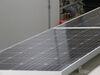 Go Power Overlander Expansion Kit - 190 Watt Solar Panel Expansion Kit 34282182