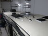 34282184 - Rigid Panels Go Power Roof Mounted Solar Kit w Inverter on 2019 Grand Design Reflection Fifth Wheel