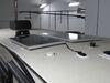 RV Solar Panels 34282184 - Rigid Panels - Go Power on 2019 Grand Design Reflection Fifth Wheel