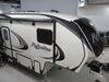 Go Power Roof Mounted Solar Kit w Inverter - 34282184 on 2019 Grand Design Reflection Fifth Wheel