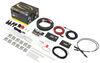 Go Power Roof Mounted Solar Kit w Inverter - 34282184