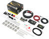 34282185 - 570 Watts Go Power Roof Mounted Solar Kit w Inverter