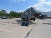 Go Power Portable Solar Panel with Digital Solar Controller - 200 Watt Solar Panel 2 Panels 34282610