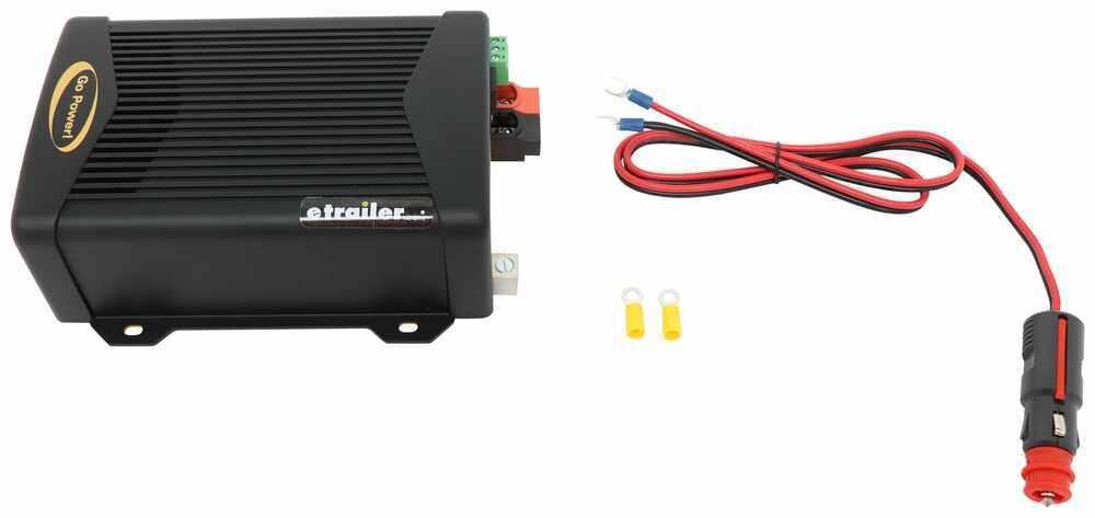 Go Power RV Inverters - 34282690