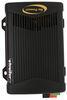 Go Power Industrial Pure Sine Wave Inverter - 200 Watt - 12V Inverter Function Only 34282690