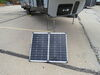 Go Power Rigid Panels RV Solar Panels - 34282730