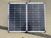 34282730 - Rigid Panels Go Power Portable Solar Kit