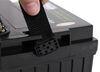 Go Power RV Battery - 34282738