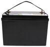 34282738 - Lithium Solar Battery Go Power RV Battery