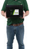 Go Power Battery - 34282738