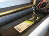 Go Power Lithium Battery Battery - 34282740