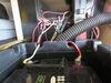 Go Power RV Battery - 34282740 on 2007 Starcraft Homestead Lite Fifth Wheel