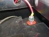 Battery 34282740 - Lithium Battery - Go Power