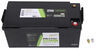 Battery 34282740 - Group 4D - Go Power