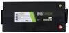 Battery 34282740 - 12V - Go Power