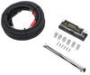 Go Power Accessories and Parts - 342GPDCKIT5