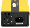 Go Power Smart Battery Converter Charger - 12V - 1 Bank - 10 Amp 12V 342GPSC1210A