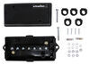 3430001-JBK - Installation Kit,Junction Box etrailer Accessories and Parts