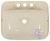 LaSalle Bristol RV Sinks - 34416186PPA