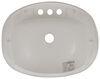 LaSalle Bristol Bathroom Sink - 34416270PWA