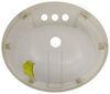 LaSalle Bristol Bathroom Sink - 34416370PPA