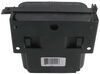 34420215 - Battery Box Redline Accessories and Parts