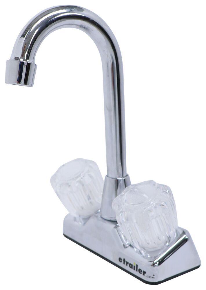 LaSalle Bristol Kitchen Faucet - 34420308R209
