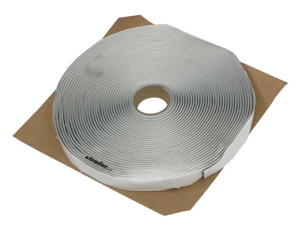344270341410-1 - Butyl Tape LaSalle Bristol Tape