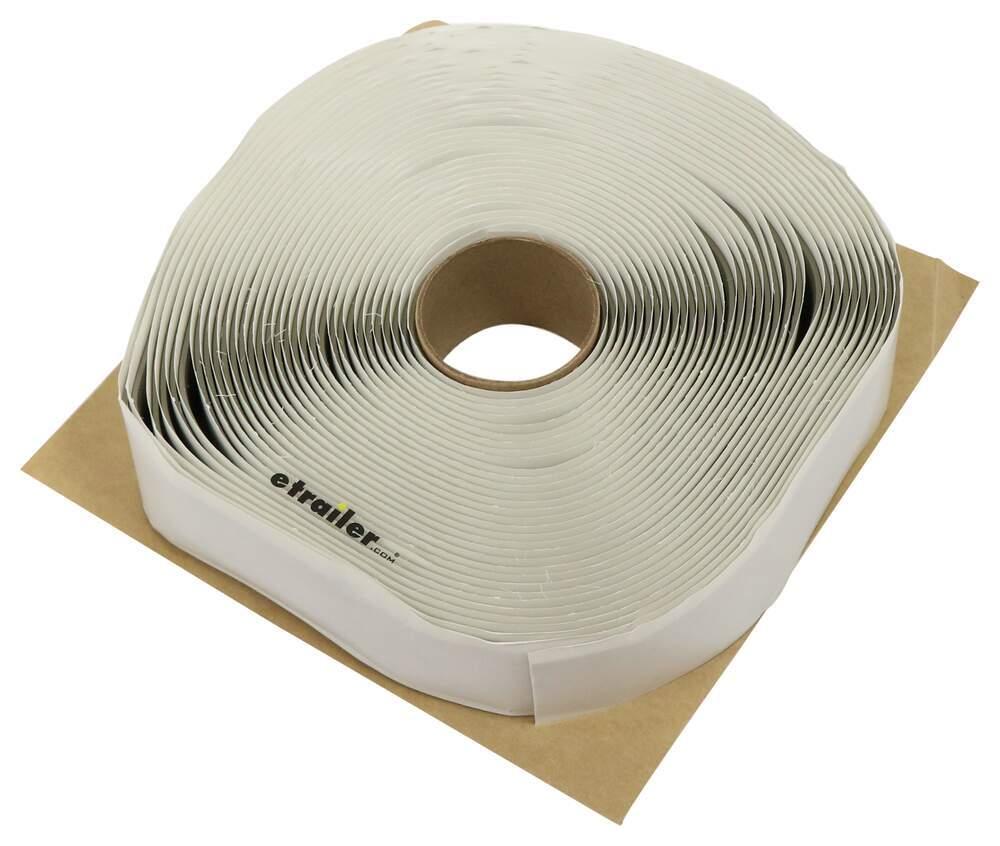 LaSalle Bristol Tape - 344270341411-1