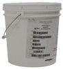 RV Roof Repair 344270341415 - 2 Gallon - LaSalle Bristol